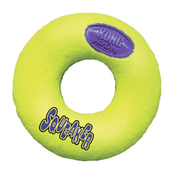 "Игрушка для собак Kong Air Dog Donut ""Кольцо"""